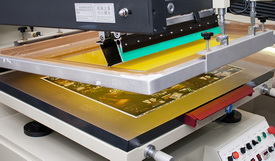 PrintPak Expo Feature-printing industry