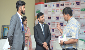 PrintPak Expo 2017 Feature-printing industry Badar Expo Solutions